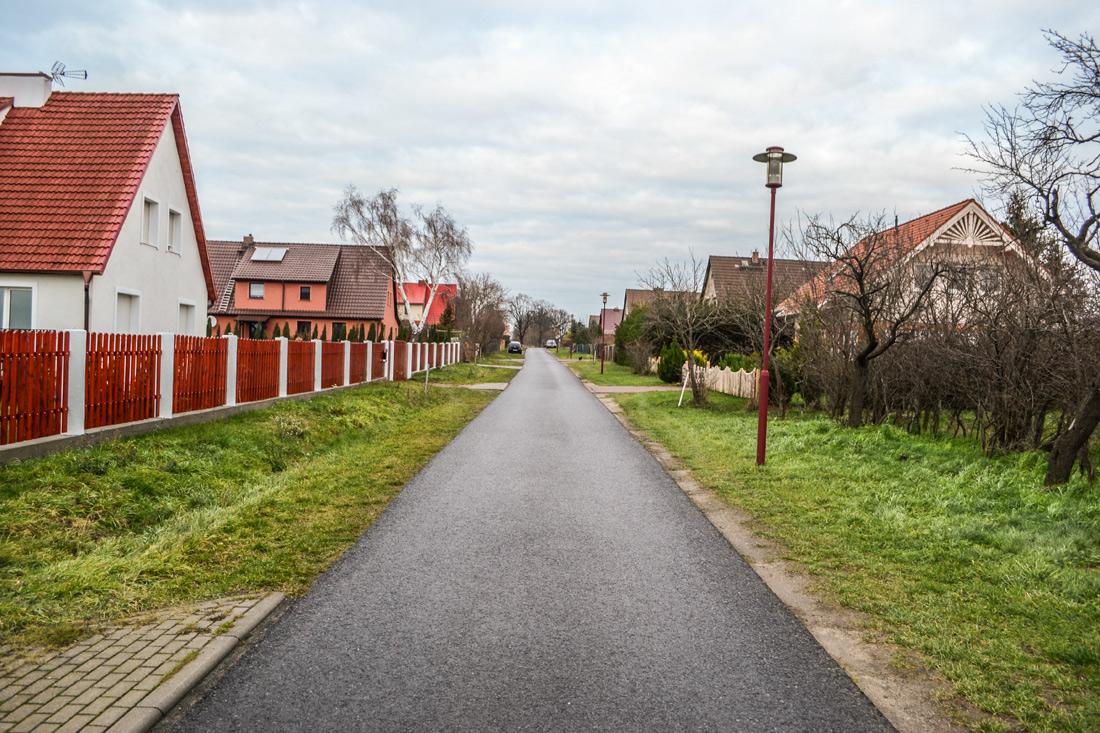 Festung_Klessin